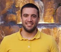 Vladimir profile photo