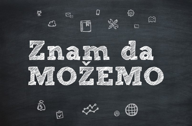 ZDM blackboard