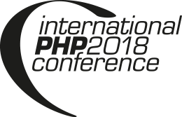 international php conference logo