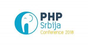 PHP Srbija tech conference