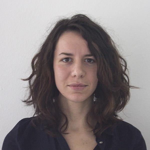 Marija Jelic
