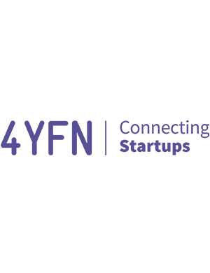 4yfn event page logo