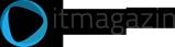 itmagazin logo serbiantech PR