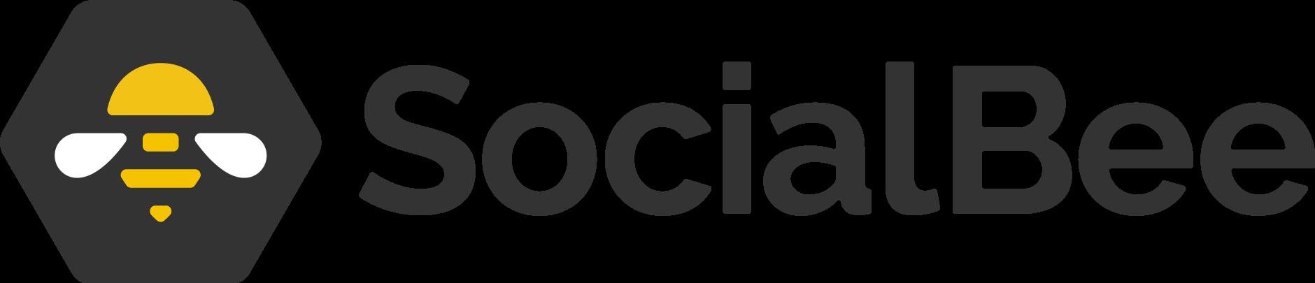SocialBee- SerbianTech community deals