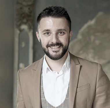 Jovan Stojanovic, WonderlandAI on SerbianTech podcast