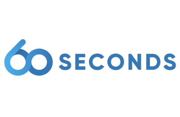 Serbian tech startup 60seconds app