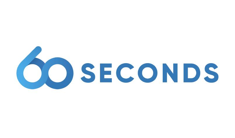 Serbian tech startup 60seconds app