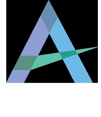 Assert Pro Serbia logo
