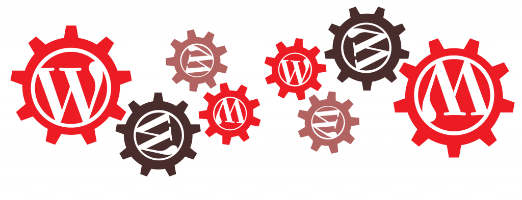 WordPress slika 1