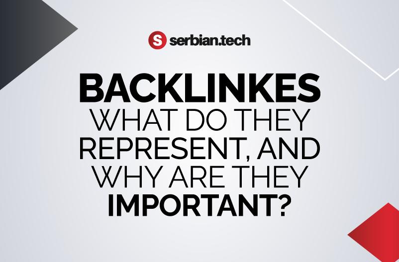 backlinks - cover