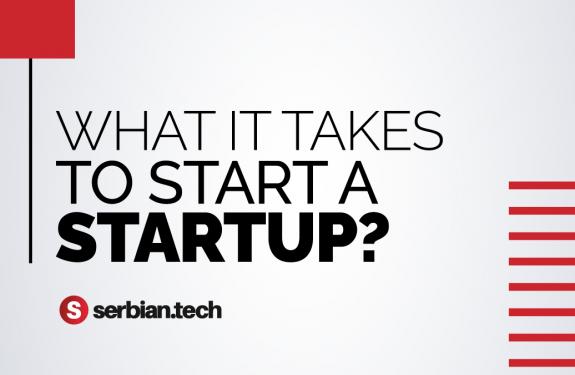 start a startup web eng