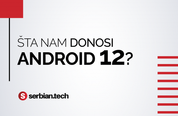 Android 12 share srb