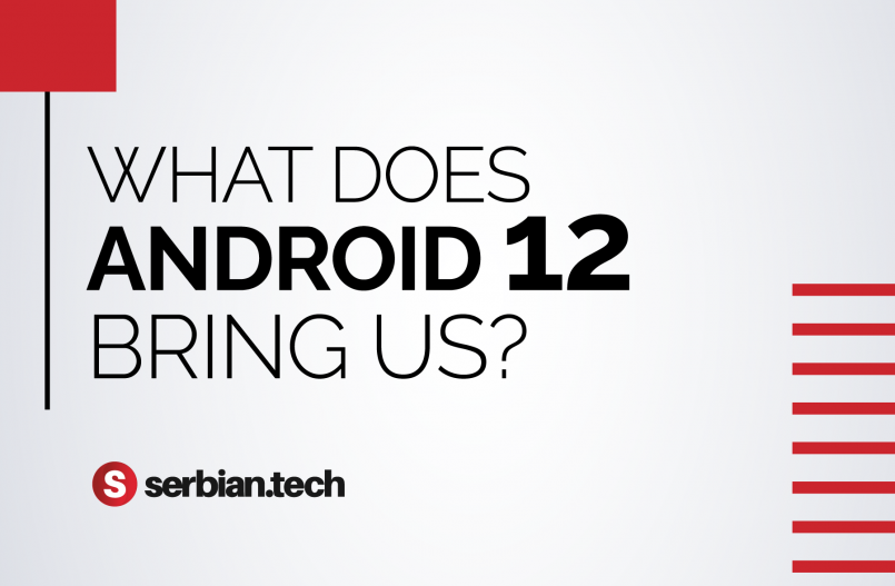 Android 12 web eng