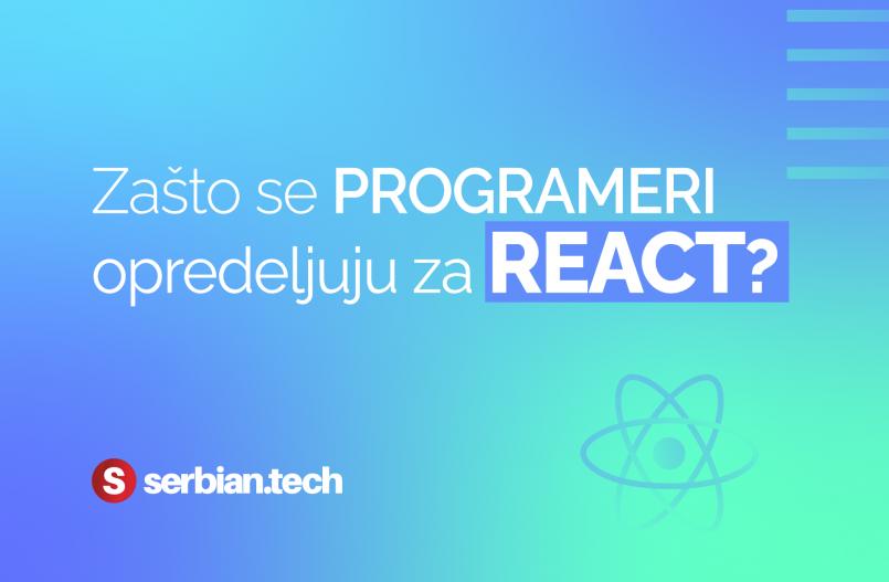 React web srb