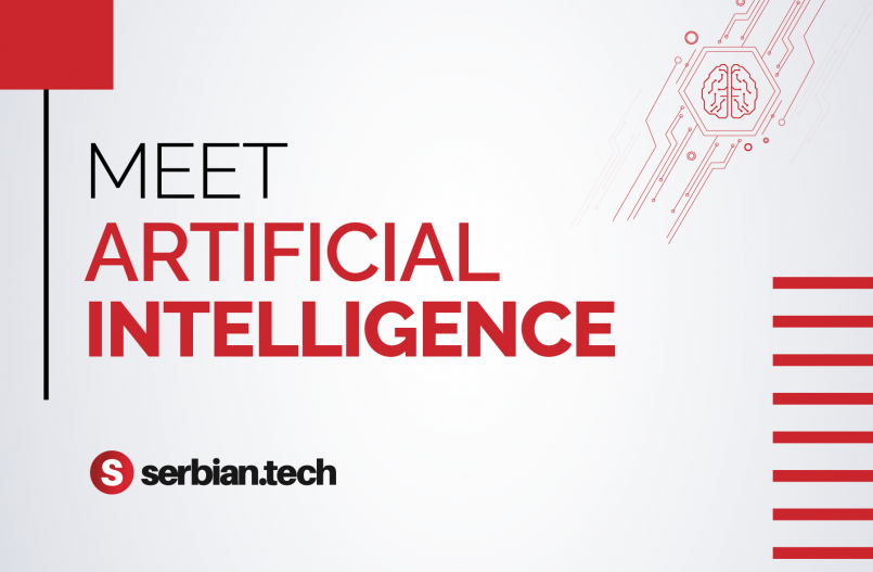 artificial intelligence web eng