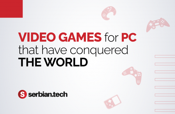 video games web eng