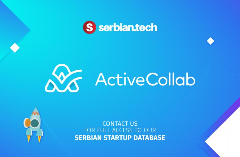 ActiveCollab web eng