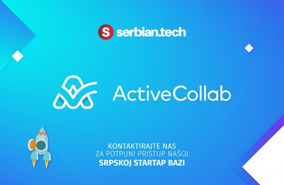 ActiveCollab web srb