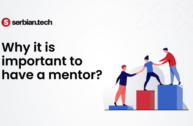 mentor web eng