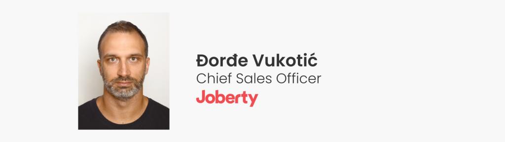 Đorđe Vukotić