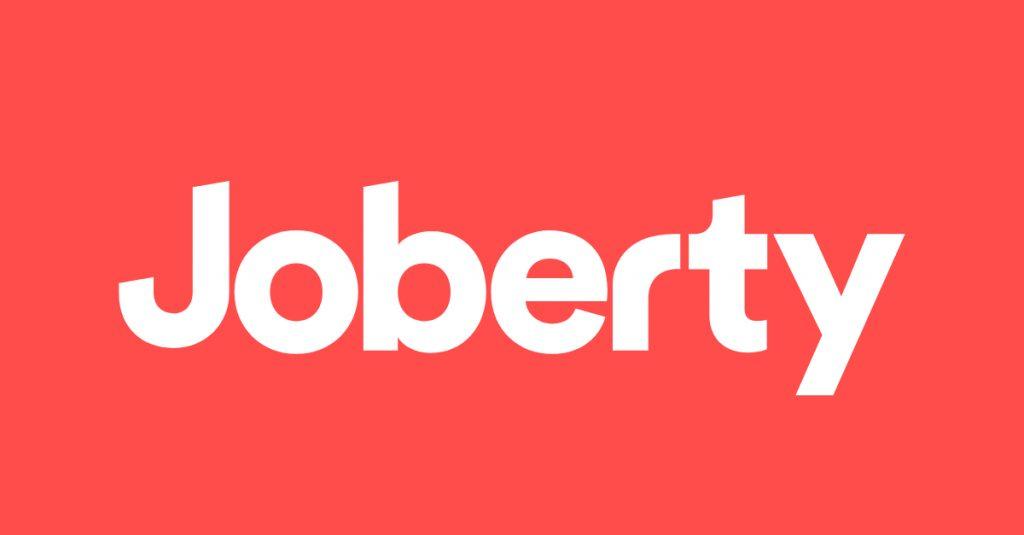 Joberty